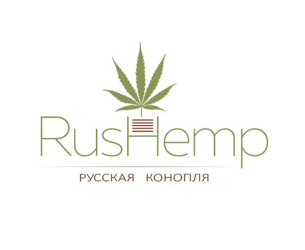 RUSHEMP